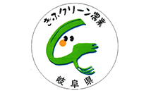 岐阜の米通販「農家のお米.com」の岐阜クリーン農業アイコンS