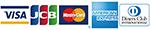 農家のお米.comのクレジットカード