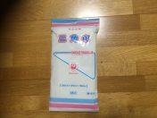 岐阜の米通販「農家のお米.com」の三角巾