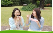 岐阜の米通販「農家のお米.com」の新鮮で美味しい画像