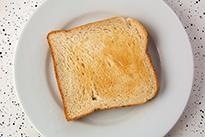 農家のお米.comのパンの画像